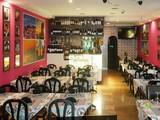 Tapas Wine Bar 139