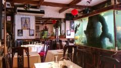 Chez Meng