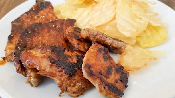 De Carne Somos Sugerencia del chef