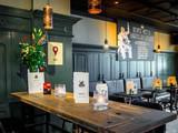 Bar Brasserie De Ritsz