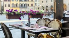 Ristorante Toscano