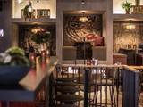 LISA Kitchen   Bar