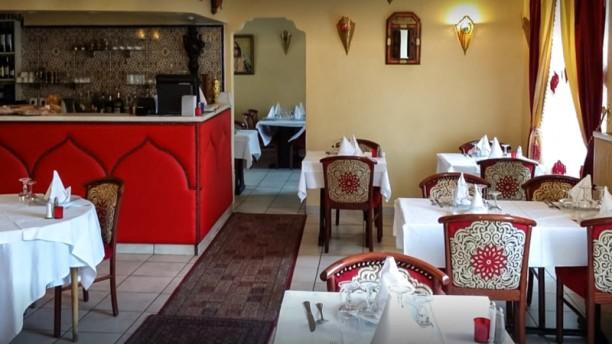 restaurant soleil de marrakech baulne 91590 menu avis prix et r servation. Black Bedroom Furniture Sets. Home Design Ideas
