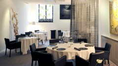 La Table - Maison Dufossé