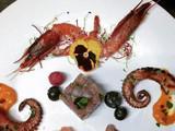 TIF Traditionally Innovative Food