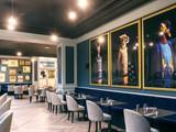 Restaurant Le Galice - Hôtel Le Galice - Aix en Provence