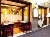 La Galleria Il Vino dei Guelfi cucina tipica fiorentina