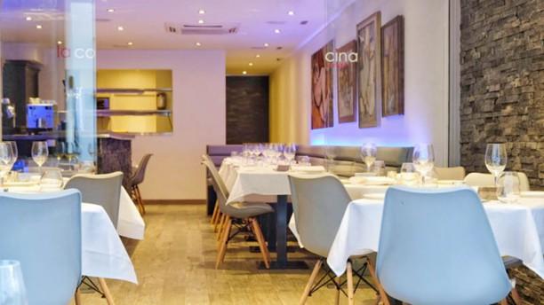 la cocina sitges in sitges restaurant reviews menu