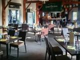Restaurant du Golf de Guerville