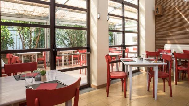 Deco Bio Bistrot in Bologna - Restaurant Reviews, Menu and Prices ...