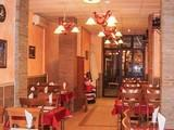 Pizzeria Restaurante La Vita é Bella