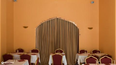 Restaurant Himalaya, Strasbourg