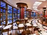 Ruga - Sürmeli Hotels & Resorts