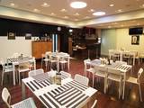 Meats - Burguer & Steak House