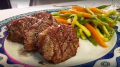 La Cocina De Antonio