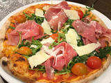 Don Pizzi