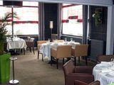 Céladon Côté Restaurant
