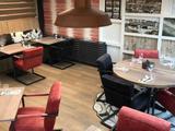 Restaurant bij Jules