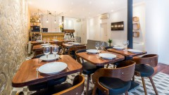 Restaurant Trema