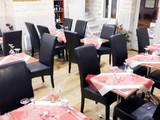 La Table d'Hort