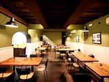 La Bohème - Restaurant & Café