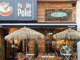 Passion Poke