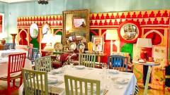 Restaurante Alcuzcuz Gallery
