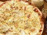 Pizza Paï - Compiègne