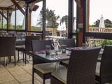 Hôtel Restaurant La Vieille Ferme