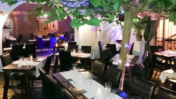 Restaurant le patin couffin toulon 83000 menu avis for Restaurant le pointu toulon