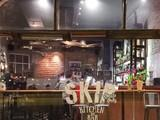 Skip Kitchen & Bar