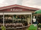 A Taberna Ubatuba