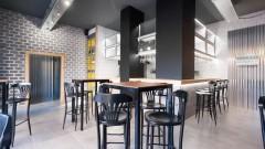Kumbaya Gourmet & Wine Bar