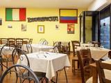 Ristorante Pizzeria Steakhouse Fuorigioco