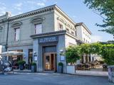 Restaurant Du Théâtre