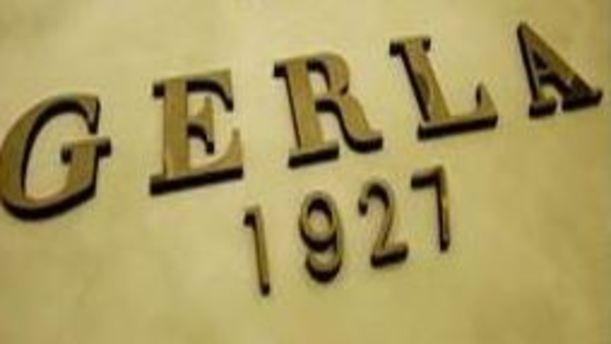 Gerla 1927 Ristorante Gerla 1927
