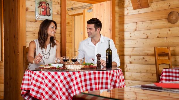Prix Menu Restaurant Le  Saint Aignan Sur Cher