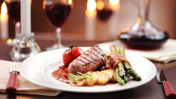 Marramiau Gastrobar sugerencia del chef