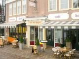 Van Den Hogen