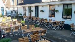 Café Restaurant Miguel