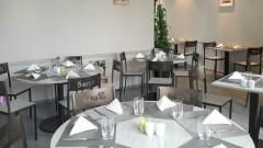 Restaurant Brasa Gourmet