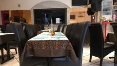Casa Carina - Restaurant - Drancy