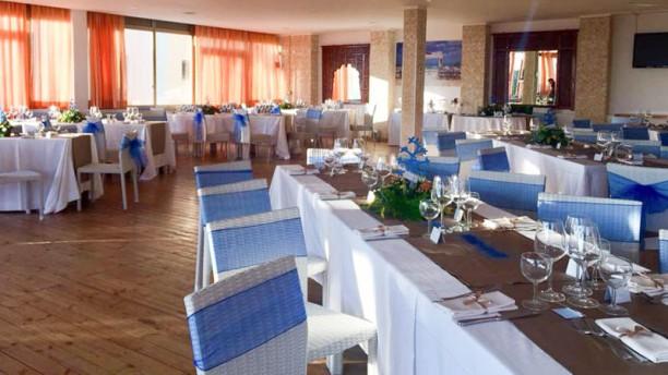 Restaurante zenit en ostia men opiniones precios y reserva - Restaurante l ostia ...