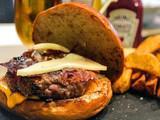 Burger Kas - Moratalaz