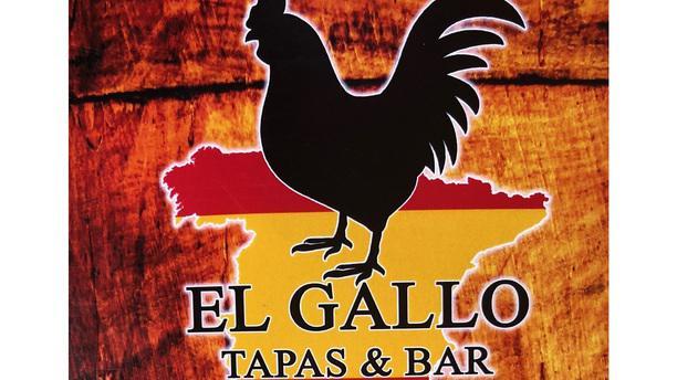 El Gallo Tapas and Bar El Gallo
