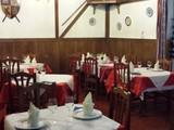 Cafeteria Conde Garay