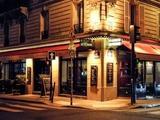 Café Le Doucet