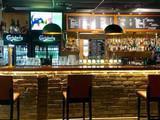 Kville Biljard Bar & Kök