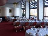 Ristorante La Gioconda - presso hotel Concorde