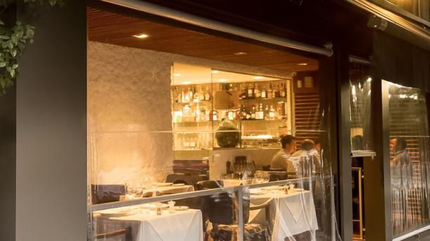 Piselli Restaurante Piselli